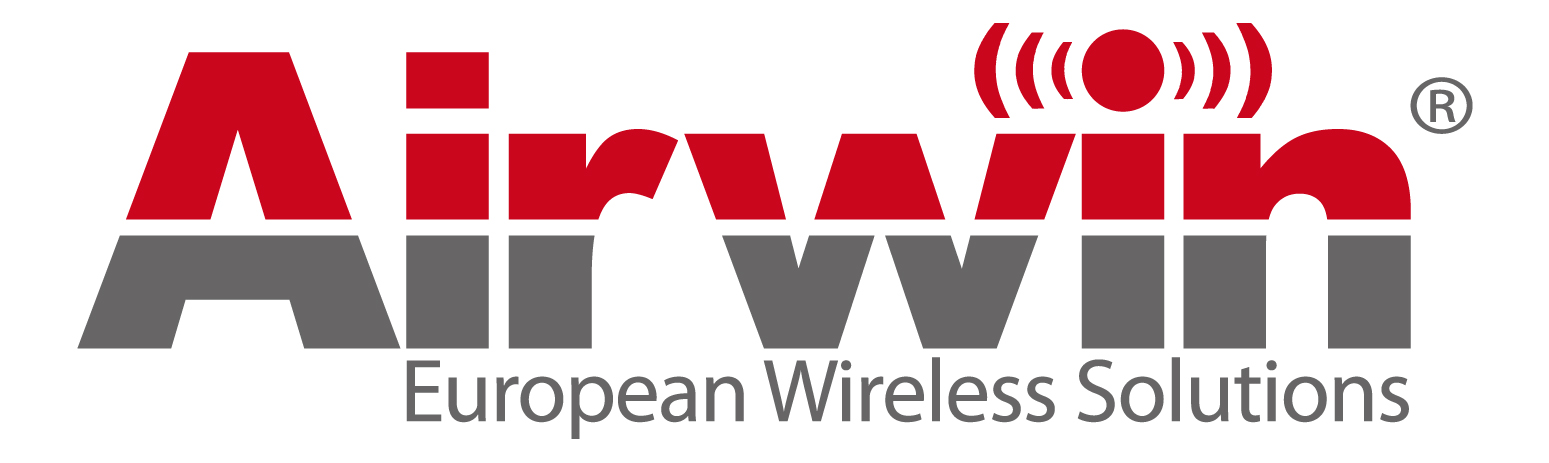 Airwin