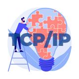 TCP/IP Grundlagenschulung