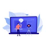 Videoüberwachung Grundlagenschulung