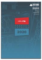 MikroTik Produkt Katalog