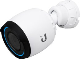 Ubiquiti UniFi Video 4K Kamera, IR, G4-PRO, IEEE 802.3af/at, 4.24-12.66mm, Outdoor