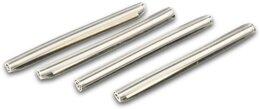 Lightwin Schrumpfspleissschutz für Lichtbogenspleisse, 60mm