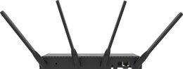 MikroTik RB4011IGS+5HACQ2HND-IN 10x Gbit Router, SFP+, 2.4/5 GHz, 802.11 a/b/g/n/ac
