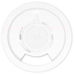 Ubiquiti UniFi Montageadapter für Austausch von UAP-AC-PRO auf UAP-nanoHD, 3er-Pack