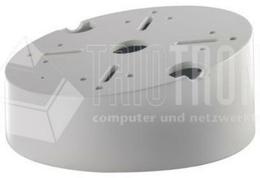 Hikvision Geneigte Deckenhalterung für Dome Kameras