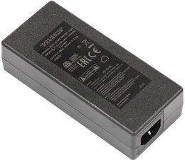 MikroTik Full Power 48V 2A 96W Power Supply + Power Plug
