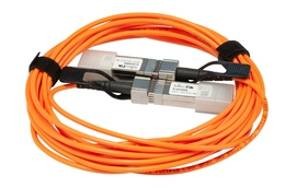 MikroTik SFP+ Active Optics Direct-Attach Kabel, 5m