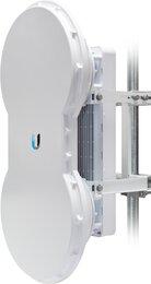 Ubiquiti airFiber, 1+ Gbps Backhaul, 5.4-5.8 GHz