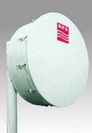 SIAE ALFO2 15GHz Antenna, 0,9m