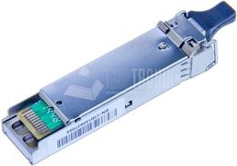 Lightwin WDM SFP+ 10GBase-LR Singlemode, 60KM, Universal kompatibel