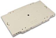 Deckel für Standardspleisskassette, 155x92mm