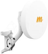 Mimosa 5GHz 500+ Mbps Punkt zu Multi Punkt Client