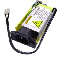 High Power 24V 2.5A Netzteil für CCR1009-7G-1C-1S+ & CRS317-1G-16S+RM
