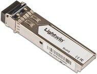 SFP 1000Base-LX Singlemode