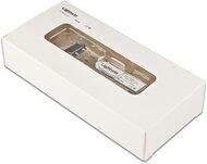 SFP 1000Base-SX Multimode