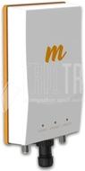 Mimosa 5GHz 1Gbps Punkt zu Punkt Radio ohne Antenne