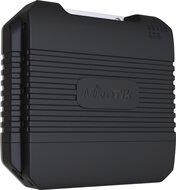 Access Point, wetterfest, LTE Antenne, 3x SIM Slots, GPS, inkl. LTE-Modul
