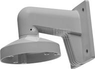 Bracket Hik white Aluminum F110×120×120mm