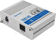 Industrie RS-485 LTE/GSM Gateway Board, Digital I/O, USB, RMS Support
