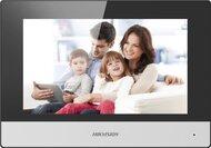 Video Indoor Sprechstelle mit 7