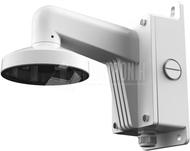 Wandhalterung für Dome Kameras, mit Junction Box