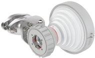 40° Symmetrical Horn Antenne mit TwistPort Anschluss und Carrier Class Leistung
