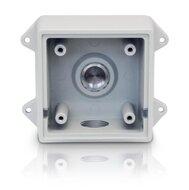 Anschluss-Box für H4A-BO-IR HD Bullet Kameras