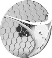 LHG LTE6 Kit 2G/3G/4G/LTE6 High Gain 17 dBI CPE für abgelegene Gebiete