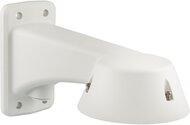 Wandmontage Adapter für H4IR PTZ oder H4A-MH Kamera Serie
