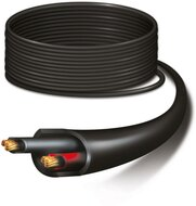 EdgePower PowerCable, Outdoor DC Power Cabling