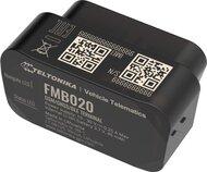 FMB020 Ultra-Small Plug & Track Echtzeit-Tracker mit GNSS-, GSM & Bluetooth