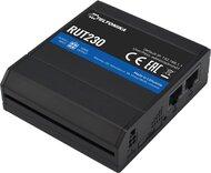 Industrie 3G Router für professionelle Anwendungen, kompakte Bauform