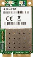 R11e-LTE miniPCI-e Karte für internationale Bänder