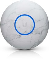 UniFi nHD-Cover für UAP-nanoHD Access Point, 3-Pack, Marmor / Marble Design