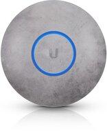 UniFi nHD-Cover für UAP-nanoHD Access Point, 3-Pack, Beton / Concrete Design