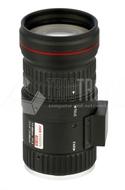 8MP Objektiv, IR 11~40mm F1.5, CS 1/1.8