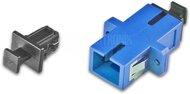 High Quality LWL Kupplung, SC, simplex, Singlemode