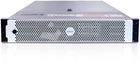 HD Network Video Rekorder Generation 4 Standard, 16TB HDDs, 2HE Rack Mount