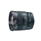 Fix-Objektiv 24mm, f/1.4, Auto-Iris, Canon, 24mm, f/1.4, Auto-Iris