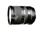Vario-Objektiv 24-70mm, f/2.8, Auto-Iris, Tamron 24-70, f/2.8, Auto-Iris, Vari F