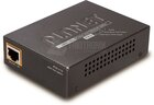 Single Port 1Gbit Ultra POE Spliter (12V/19V/24V)