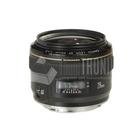 Fix-Objektiv 28mm, f/1.8, Auto-Iris, Canon, 28mm, f/1.8, Auto-Iris