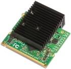 R2SHPn 802.11b/g/n 2.4Ghz Super High Power MiniPCI card with