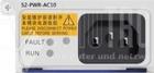 Netzteil für 5250-28SM Switch, Wechselstrom 230V