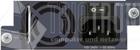 Netzteil für 5250-28PM, 28PM-H, 52PM, 52PM-H Switches, AC 230V
