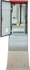 FTTx KVZ Kabelverzweiger, modular, bis zu 504 Faser, IP54