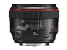 Fix-Objektiv 50mm, f/1.2, Auto-Iris, Canon, 50mm, f/1.2, Auto-Iris