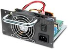 130W Redundant Power Supply, 100-240VAC for MC-1610MR/48