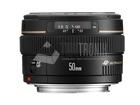 Fix-Objektiv 50mm, f/1.4, Auto-Iris, Canon, 50mm, f/1.4, Auto-Iris