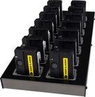 VT100 14-Port Dock, Laden, Konfigurieren, Video Download